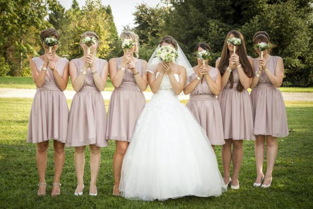 esküvő, csoportkép, Kóti Kata Photography