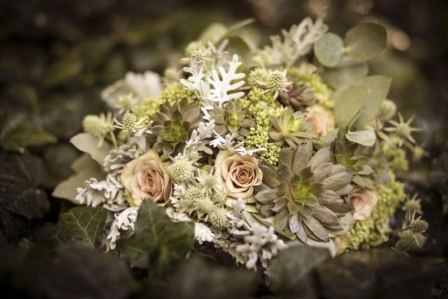 esküvő, csokor, Kóti Kata Photography