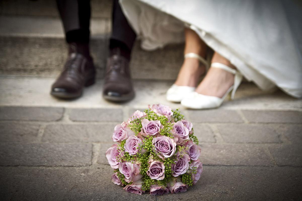 esküvő, Kóti Kata Photography