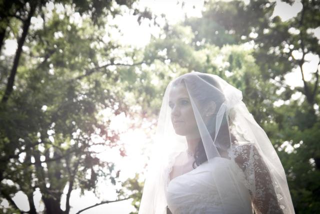 esküvő, menyasszony, jegyes fotó, Kóti Kata Photography