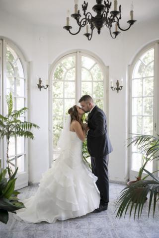 esküvő, pár fotózás, jegyespár, jegyes fotó, Kóti Kata Photography