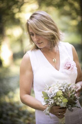 esküvő, menyasszony, Kóti Kata Photography